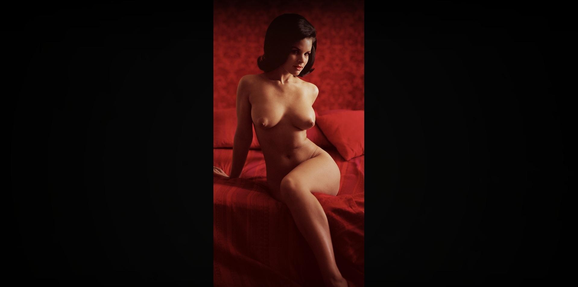 Jan Roberts Playboy 1962 - Hot Girls Wallpaper