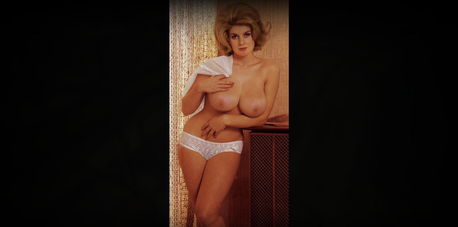 Vintage Ázijské porno fotky